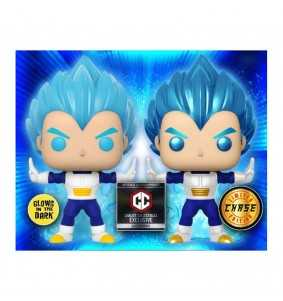 Funko Pop Dragon Ball Super...
