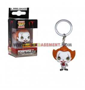 Funko Pocket Pop Keychain...