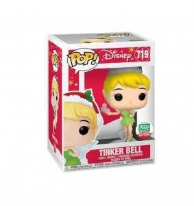 Funko Pop Disney 719 -...