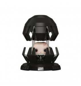 Funko Pop Star Wars Deluxe...