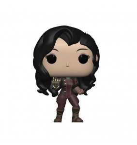 Funko Pop Legend of Korra -...