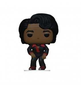 Funko Pop Rocks - James Brown
