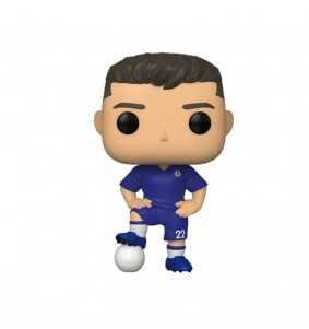 Funko Pop Football Chelsea...