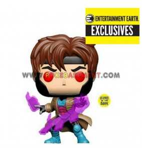 Funko Pop X-Men Classic -...
