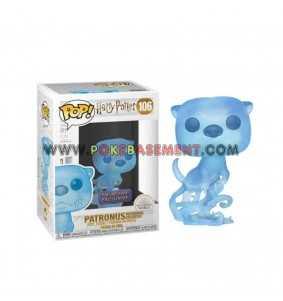 Funko Pop Harry Potter 106...