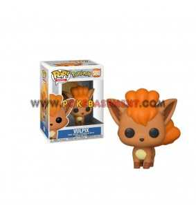 Funko Pop Pokemon 580 -...