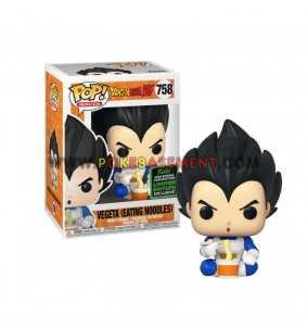 Funko Pop Dragon Ball Z 758...