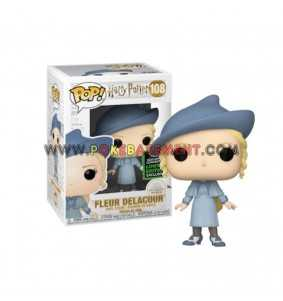 Funko Pop Harry Potter 108...
