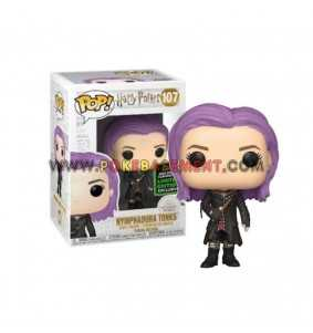 Funko Pop Harry Potter 107...