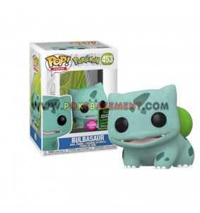 Funko Pop Pokémon 453 -...