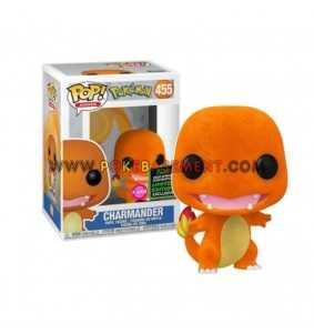 Funko Pop Pokémon 455 -...