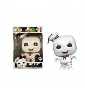 Funko Pop Ghostbusters 749...