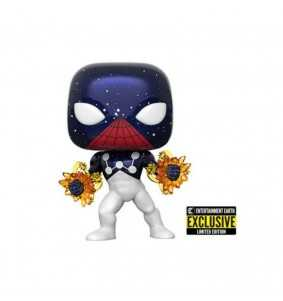 Funko Pop Marvel 614 -...