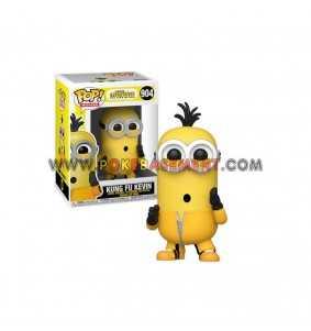 Funko Pop Minions 2 904 -...