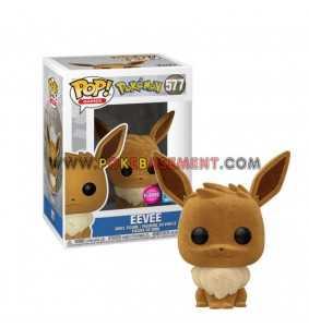 Funko Pop Pokémon 577 -...