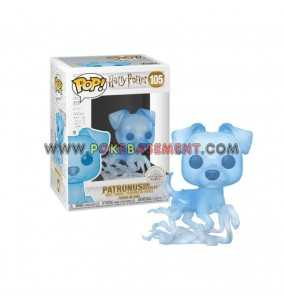 Funko Pop Harry Potter 105...