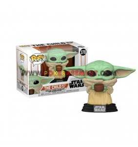 Funko Pop Star Wars The...