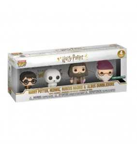 Funko Pop Pocket Pop...