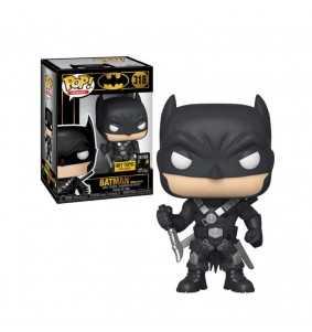 Funko Pop Batman 318 -...