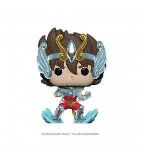 Funko Pop Saint Seiya -...