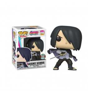 Funko Pop Boruto 698 -...