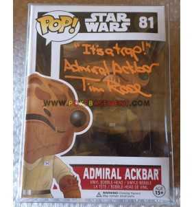 Funko Pop Star Wars 81 -...