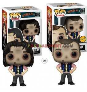 Funko Pop Zombieland 1000 -...