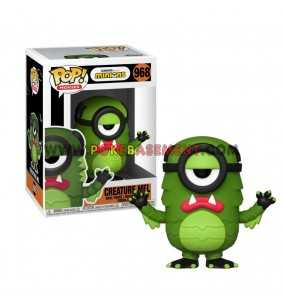Funko Pop Minions 968 -...