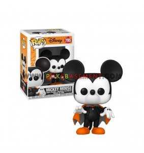 Funko Pop Disney 795 -...
