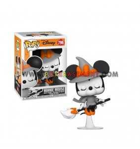 Funko Pop Disney 796 -...
