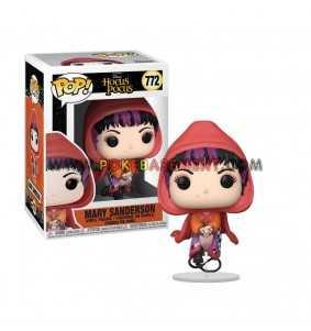 Funko Pop Hocus Pocus 772 -...