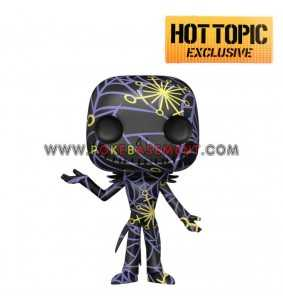 Funko Pop The Nightmare...