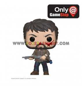 Funko Pop The Last of Us -...