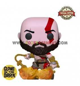 Funko Pop God of War -...