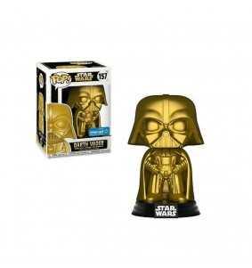 Funko Pop Star Wars 157 -...