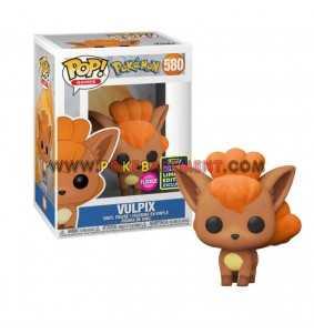Funko Pop Pokemon 580 -...