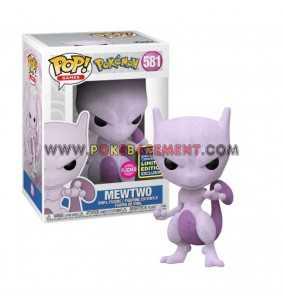 Funko Pop Pokemon 581 -...