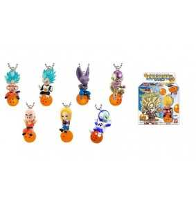 Straps DBZ Dragon Ball...