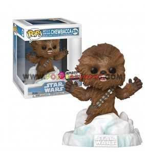 Funko Pop Star Wars Deluxe...