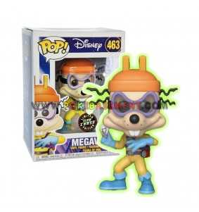 Funko Pop Disney 463 -...