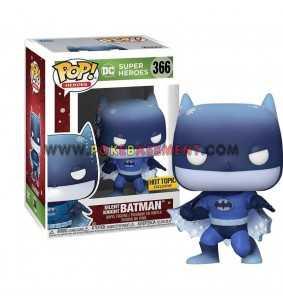 Funko Pop DC Super Heroes...