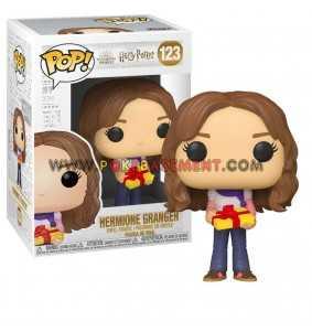 Funko Pop Harry Potter 123...