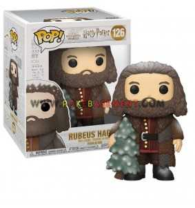 Funko Pop Harry Potter 126...