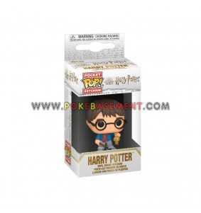 Funko Pop Keychain Harry...