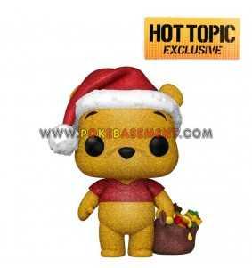 Funko Pop Winnie The Pooh -...