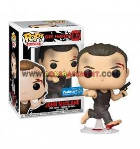 Funko Pop Die Hard 1007 -...