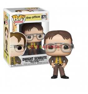 Funko Pop The Office 871 -...