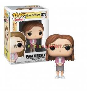 Funko Pop The Office 872 -...