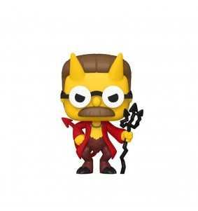 Funko Pop The Simpsons...