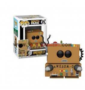 Funko Pop South Park 25 -...